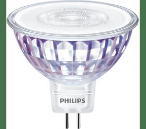 LED Strahler 7 Watt 621 Lumen 2700K