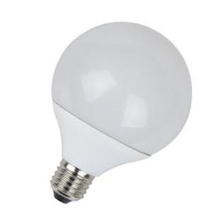 E27 LED Globe 13 Watt G95