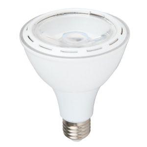 PAR30 LED Strahler 12W = 750 Lumen warmweiss