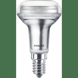 E14 LED dimmbar R50 von Philips®