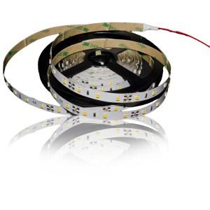 sehr helles LED Stripe, Band 5m 6300 Lumen