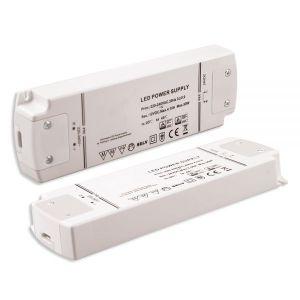 LED Trafo dimmbar 50 Watt