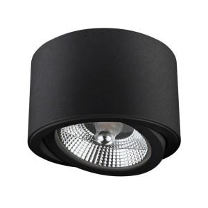 LED Deckeneinbaustrahler GU10
