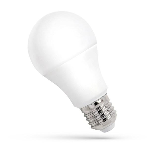 12W LED Birne E27 warmweiss 1000 Lumen