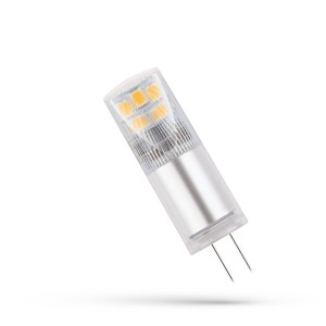 G4 LED SpectrumLED® neutralweiß 4000K