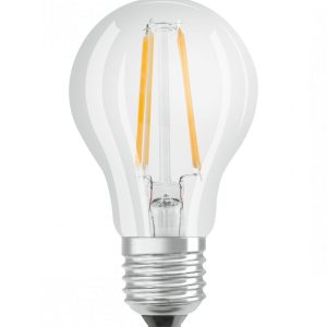 LED Leuchtmittel E27 CRI95 Osram Ledvance