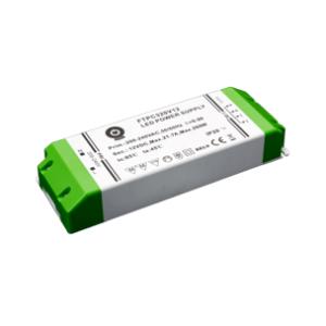 260W LED Trafo 12V DC für Möbeleinbau