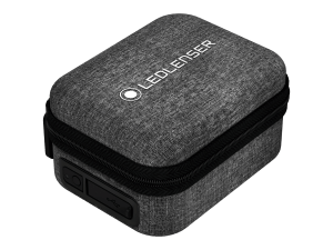 Ledlenser Powercase for headlamp