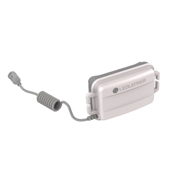 NEO6R-rechargeable battery pack