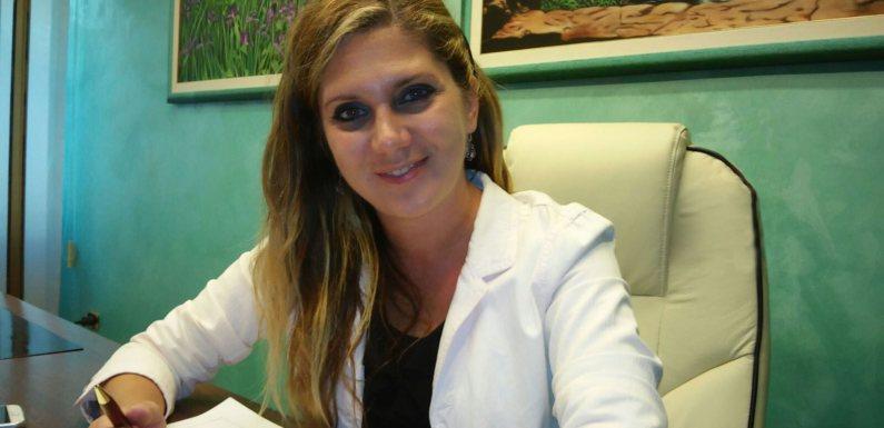 Incontro con l'avv.Chiara De Simone, 'new entry' fra i delegati del foro di Latina al XXXIII Congresso Nazionale del CNF