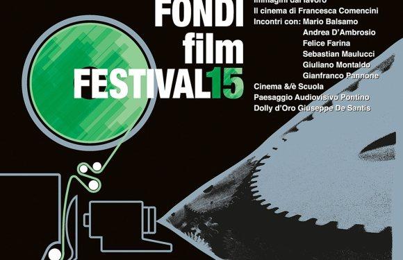 Spente le luci del Fondi Film Festival, intervista a Virginio Palazzo: fra memoria e futuro, aspettando già il Centenario.