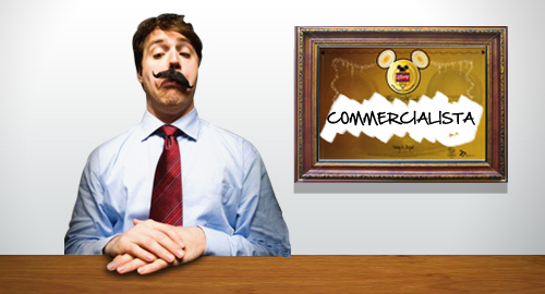 """Commercialisti di Latina contro """"abusivi"""" della professione"""