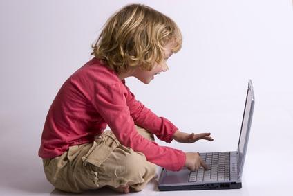 Farsi pubblicità sulla Rete: quando Internet diventa assassino di se stesso