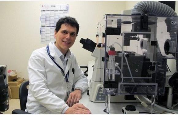 Successo italiano che vince l'Alzheimer: pubblicato su Nature lo studio dei ricercatori di Campus Bio-Medico, CNR e IRCCS
