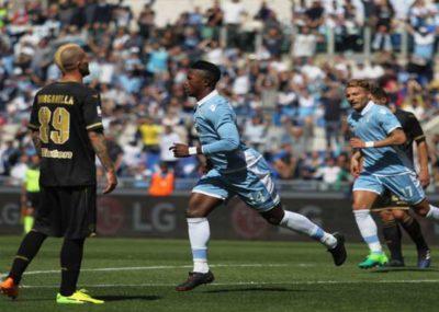 C.M.N.Sport con i campioni del Grande Calcio per un goal a favore dei terremotati 7