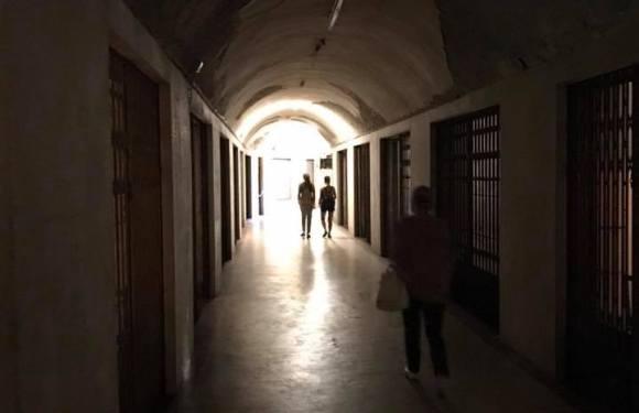 QUI BERGAMO – Non solo Unesco: Ex-Albergo Diurno, patrimonio della città