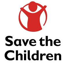 """Piccoli schiavi invisibili 2017"" il dossier di Save the Children."
