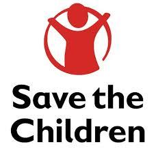 """""""Piccoli schiavi invisibili 2017"""" il dossier di Save the Children."""