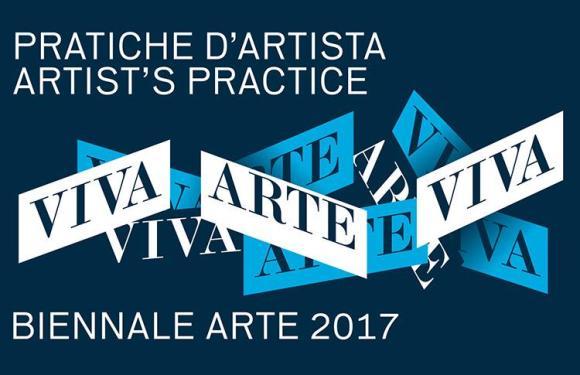 Speciale Biennale di Venezia… alla maniera di LED A cura di Francesco Zaralli