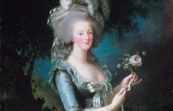 Maria Teresa d'Austria: 300 anni dalla nascita dell'imperatrice-femminista che segnò di sé i destini d'Europa