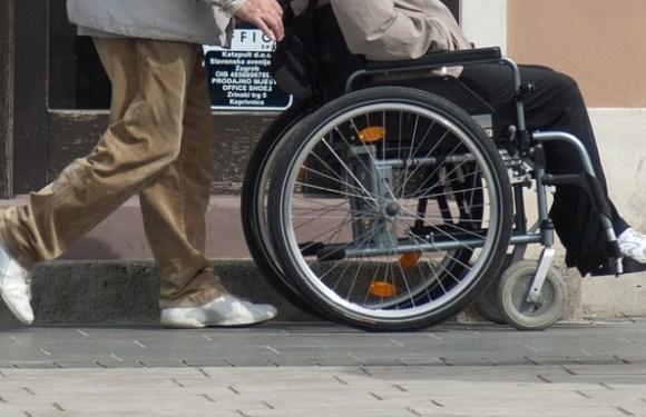 Osservatorio Nazionale della Salute nelle Regioni Italiane, Focus sulla disabilità: deficit del welfare e processo di inclusione in ritardo.