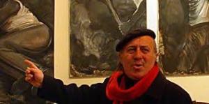 QUI L'AQUILA- L'Arte itinerante (e innarrestabile) dei Maestri d'Abruzzo, edizione 2017 2