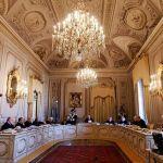 CASO ILVA: sentenza epocale della Consulta (e tanto silenzio sui media!)