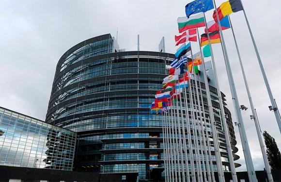 Privacy: da maggio 2018 il nuovo Regolamento per tutti i Cittadini d'Europa