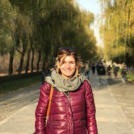 Storie di Dislessia: storia di Jessica Sacco