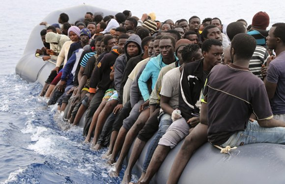 Gambia, l'operazione Restore Democracy e l'impatto sui flussi migratori: la democrazia che vince e non fa rumore