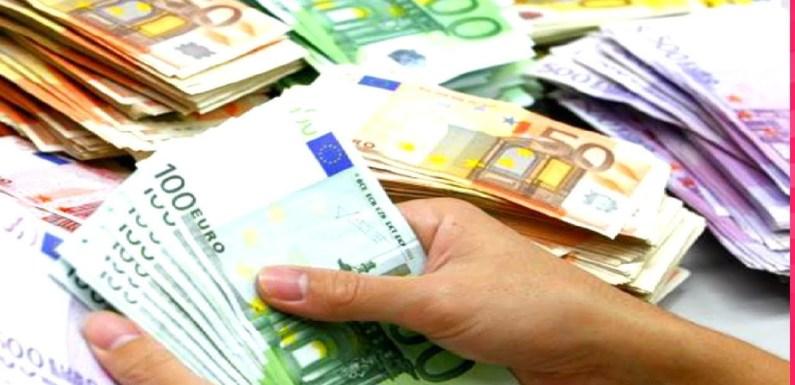 Retribuzione: il valore reale dello stipendio è nei meccanismi di garanzia