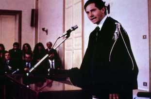 22 settembre 1990   ROSARIO LIVATINO: il 'giudice ragazzino' vittima della stidda siciliana parla ancora oggi alla coscienza di laici e credenti 3