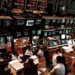 Merger Leveraged Buyout: potenzialità e rischi di una operazione predatoria