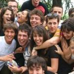 """Alternanza day, dall'Unione Europea """"Erasmus+"""" per le scuole della provincia pontina"""