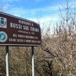 Montedison di Bussi: storia della discarica più grande d'Europa