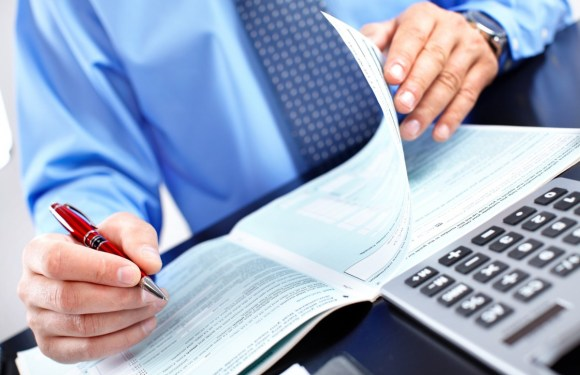 Ordine dei Commercialisti e Federalberghi insieme contro l'abusivismo professionale