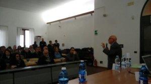 SANITA' in Regione Lazio - Brugnola: BOCCIATA LA SOSPENSIVA CHIESTA DA CORI, PRESTO I MOTIVI AGGIUNTI PER LA DISCUSSIONE NEL MERITO