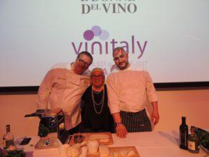 roberto-panizza-chef
