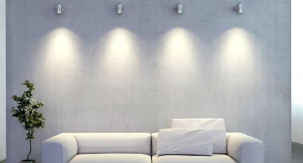 O Que É Eficiência Luminosa?