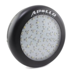 Apollo Horticulture GL60LED Review