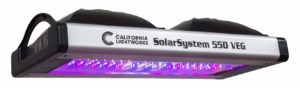California Lightworks Solarstorm 440 Review