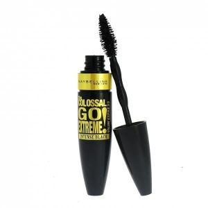 gemey-maybelline-volum-express-mascara-colossal-go