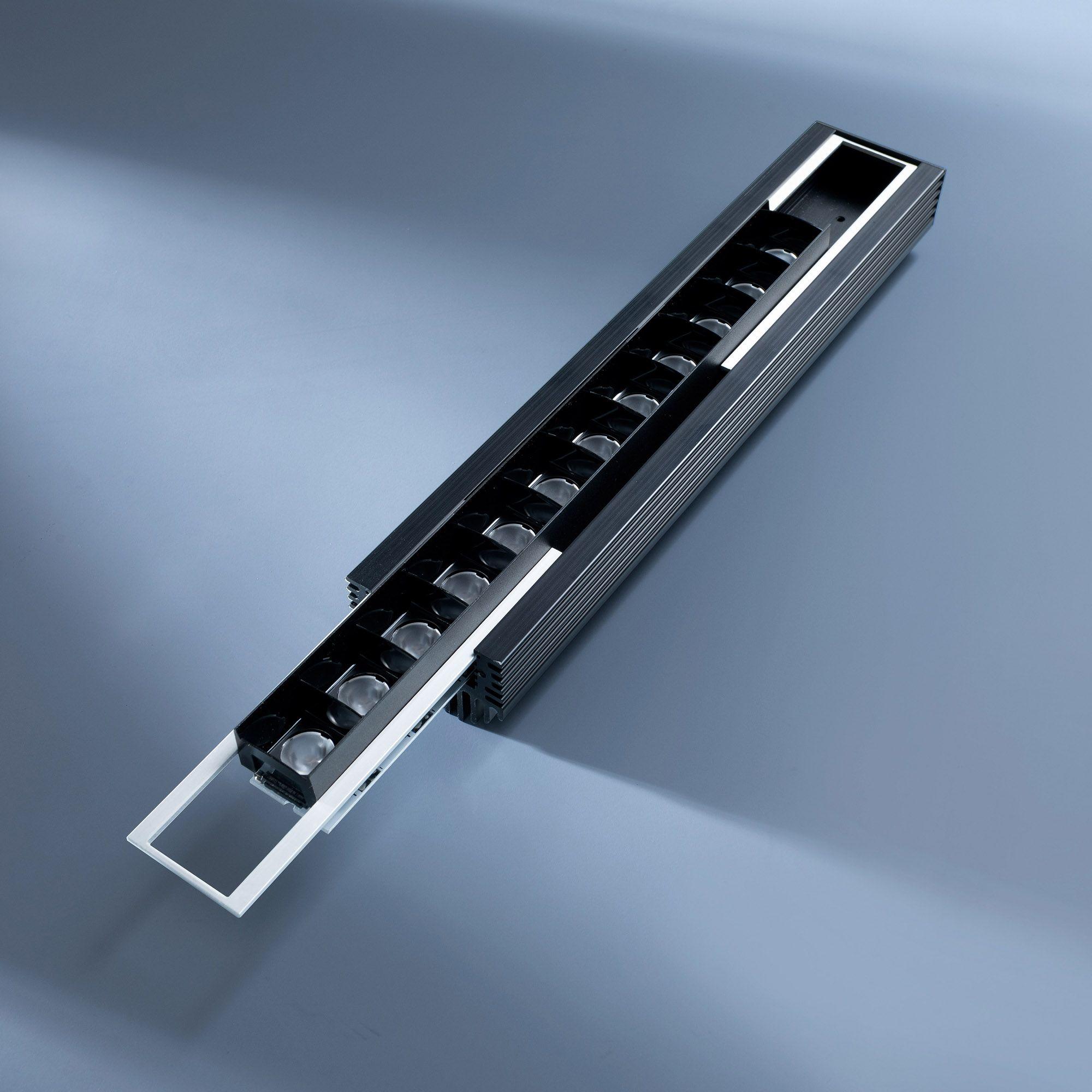 plug in for powerbar v3 heat sink
