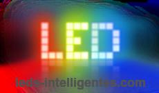 Leds-Intelligentes.com