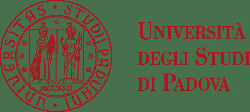 Università di Padova, Logo