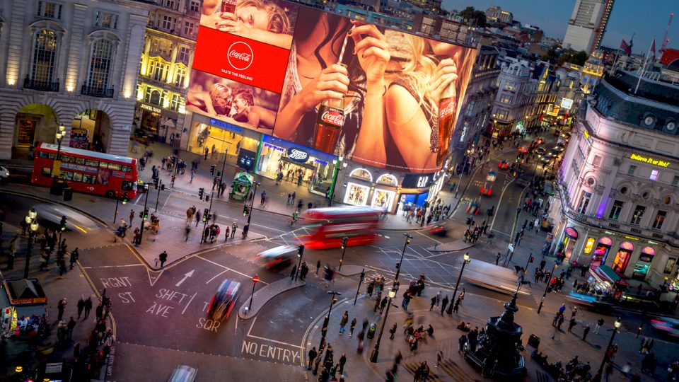 Piccadilly-2