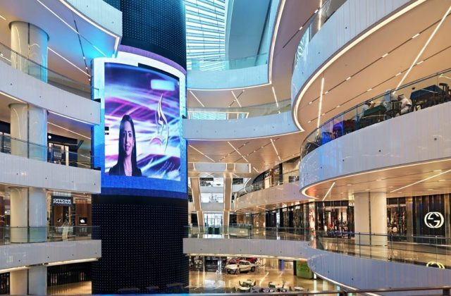 Sky-Lounge-Al-Hamra-Mall-Kuwait-City-178747.XL