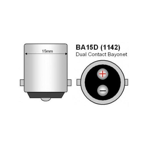 12v-24v-BA15D-WHITE-LED-Masthead-Short-Version-led-shop-online-1