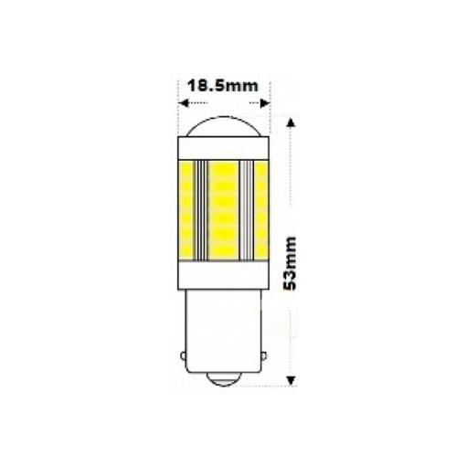 12v-BA15S-1156-WHITE-LED-bulb-625lm-led-shop-online-2