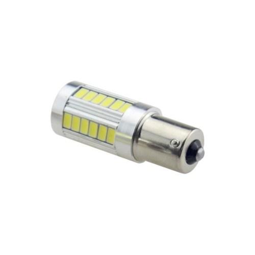 12v-BA15S-1156-WHITE-LED-bulb-625lm-led-shop-online